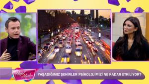 İstanbul Psikolog Berkay Ateş