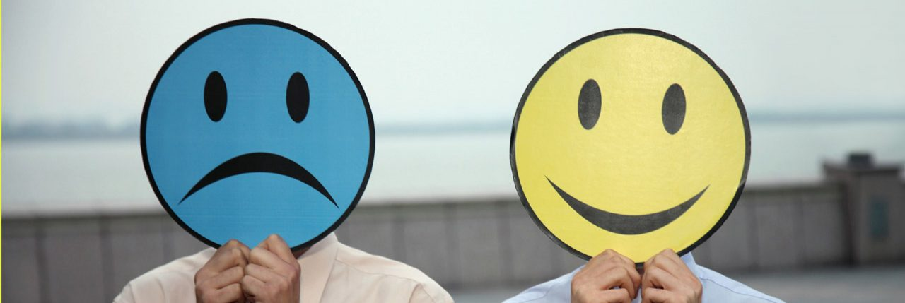 bipolar bozukluk istanbul psikolog