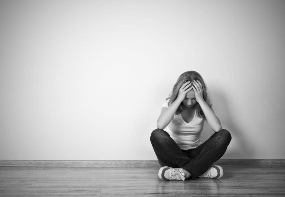 Depresyon psikolog kadıköy